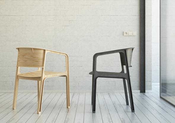 beams_chair-001