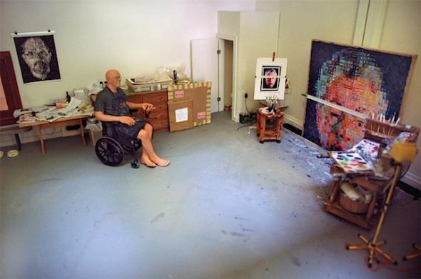joe-fig-miniature-inside-the-painters-studio_05