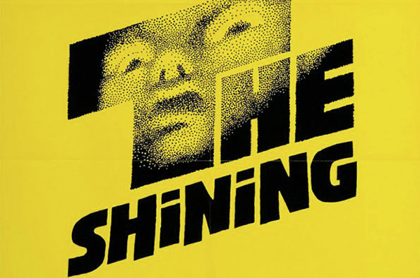 top-saul-bass-the-shining-its-nice-that
