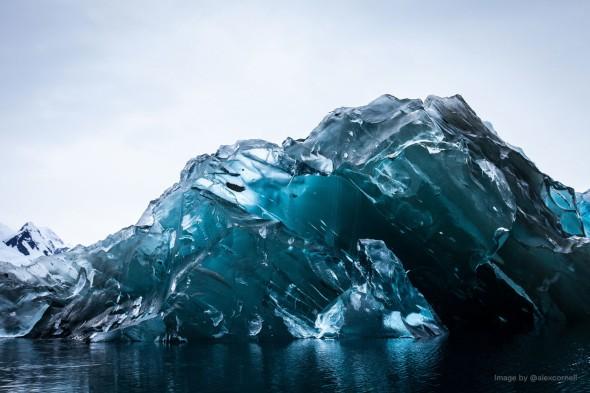 Alex-Cornell-Antarctica-e1435421008309